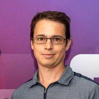 Grega Vozel