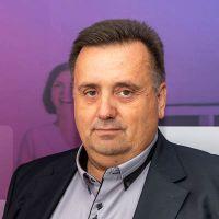 Anton Gazvoda